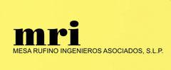 Mesa Rufino Ingenieros Asociados